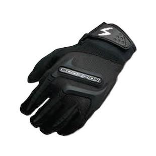 Scorpion Youth Skrub Gloves