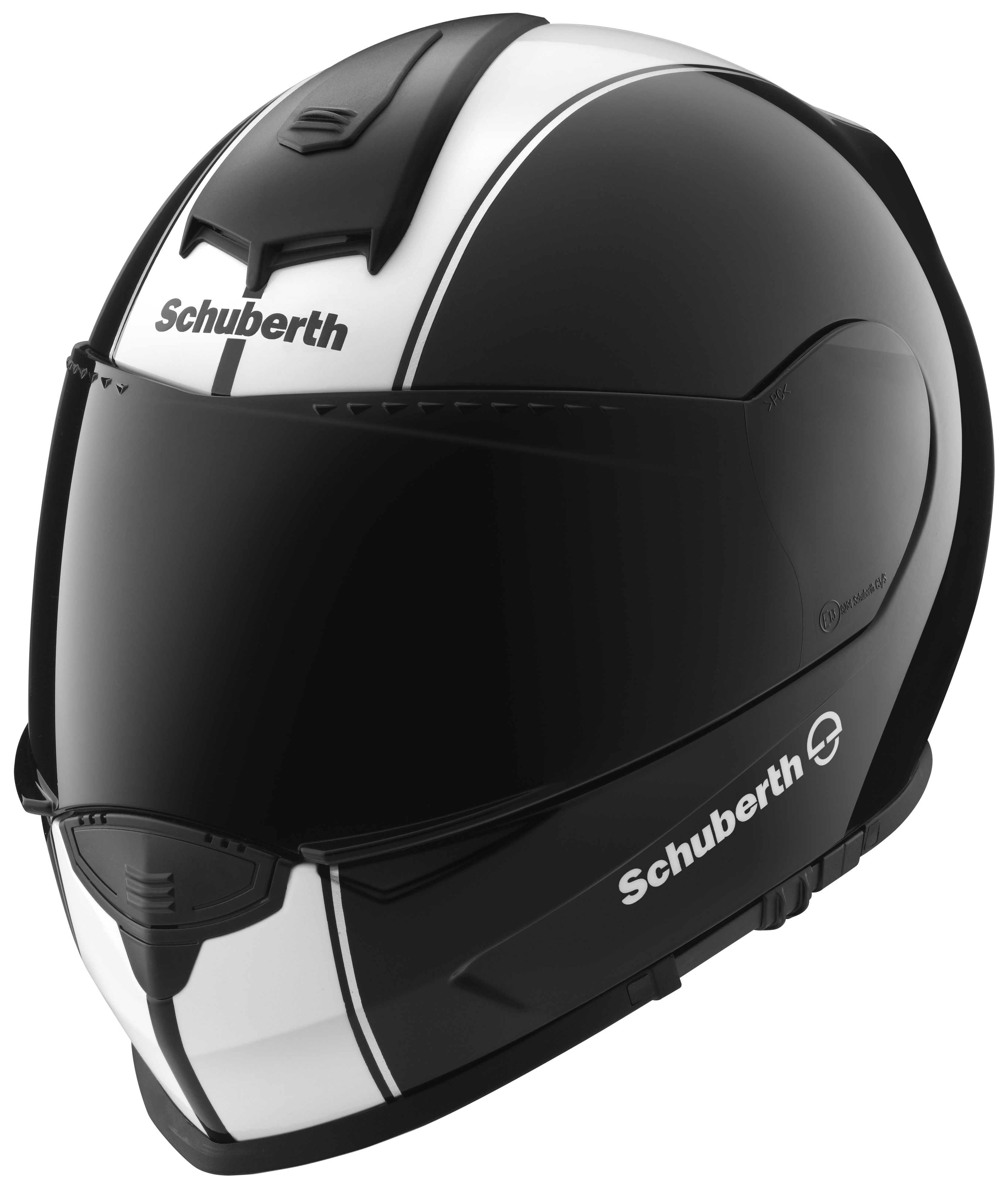 schuberth s2 lines helmet size 3xl only revzilla. Black Bedroom Furniture Sets. Home Design Ideas