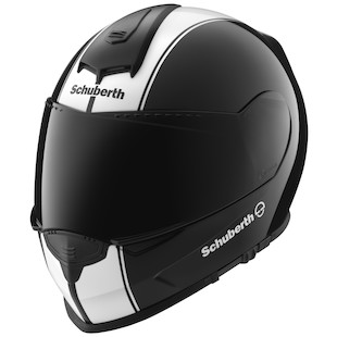 Schuberth S2 Lines Helmet (Size 3XL Only)