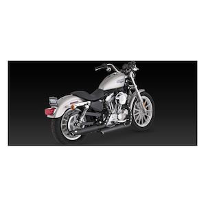 2007 Harley Davidson Sportster Nightster XL1200N Parts ... on