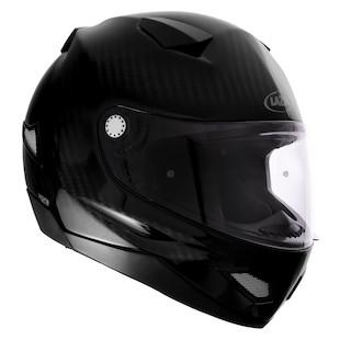 LaZer Kite Light Carbon Helmet