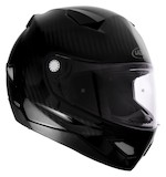 LaZer Kite Light Carbon Helmet