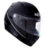 LaZer Kestrel Z-Line Lumino Helmet