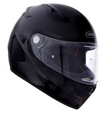 LaZer Kestrel Carbon Light Helmet