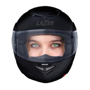LaZer Lumino Transitions Face Shield For Full Face Models