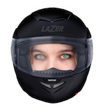 LaZer Lumino Photochromatic Faceshield for Kite / Falcon / Osprey / Kestrel