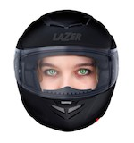LaZer Monaco Lumino Transitions Face Shield