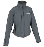 Firstgear Women's Heated WP-Breathable Jacket