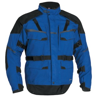 Firstgear Jaunt T2 Jacket
