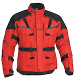 Firstgear Jaunt T2 Jacket - Closeout