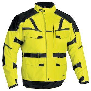 Firstgear Jaunt T2 Jacket