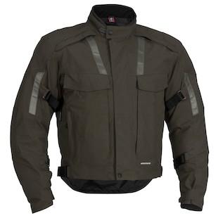 Firstgear Kenya Jacket (Size XL Only)