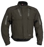 Firstgear Kenya Jacket