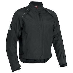 Firstgear Rush Tex Jacket