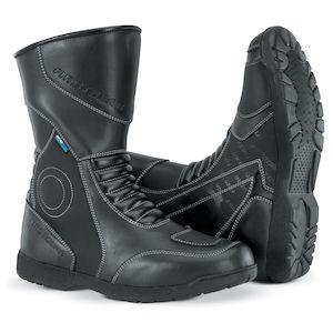 Firstgear Kili Hi WP Boots