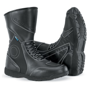 Firstgear Kili Hi WP Boot
