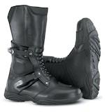 Firstgear Kathmandu WP Boots