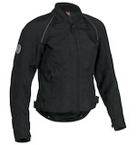 Firstgear Contour Women's Textile Jacket
