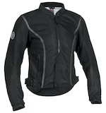 Firstgear Women's Contour Mesh Jacket