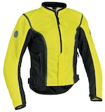 Firstgear Contour Women's Mesh Jacket