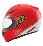 AGV Diesel Full-Jack Helmet (Size SM Only)