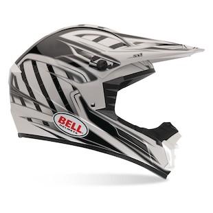 Bell SX-1 Switch Helmet