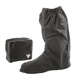 Dainese Rain Overboots (Size MD Only)