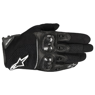 Alpinestars Arbiter Gloves