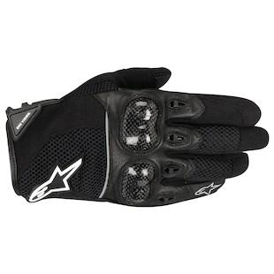 Alpinestars Arbiter Gloves