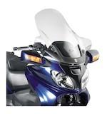Givi D257ST / D263ST Windscreen AN650 Burgman / Executive