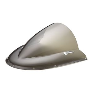 Zero Gravity Double Bubble Windscreen Ducati 916 / 995 / 996 / 998