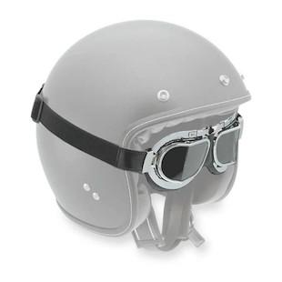 AGV RP60 Goggles