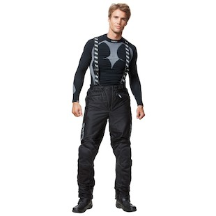 Rukka Airvision Pants
