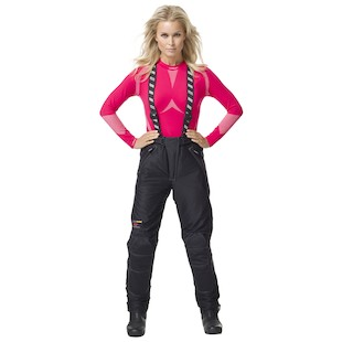 Rukka Women's Air-Y Pants