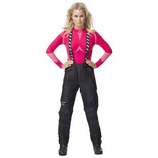 Rukka Women's Air-Y Pants