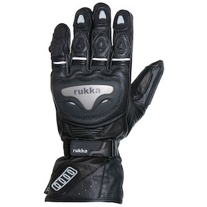 Rukka Argosaurus Gore-Tex X-Trafit Gloves