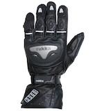 Rukka Argosaurus GORE-TEX Gloves