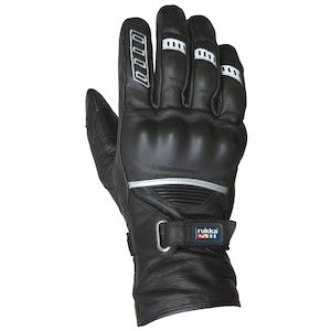 Rukka Apollo Gore-Tex X-Trafit Gloves
