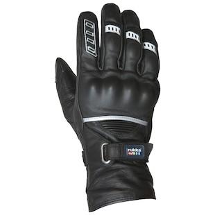 Rukka Apollo Gore-Tex X-Trafit Gloves