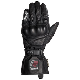 Rukka Women's Vilma GORE-TEX Gloves