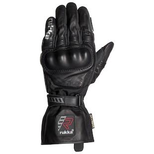 Rukka Women's Vilma GORE-TEX Gloves