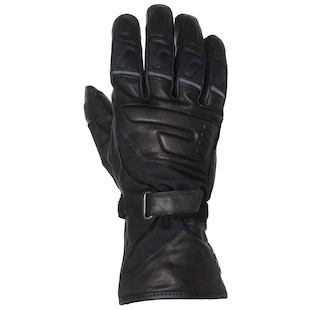 Rukka Pluto GORE-TEX Gloves