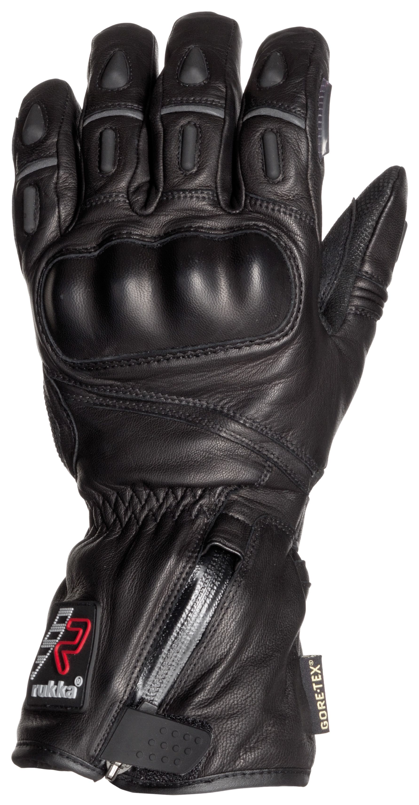 Motorcycle gloves tight or loose - Motorcycle Gloves Tight Or Loose 16