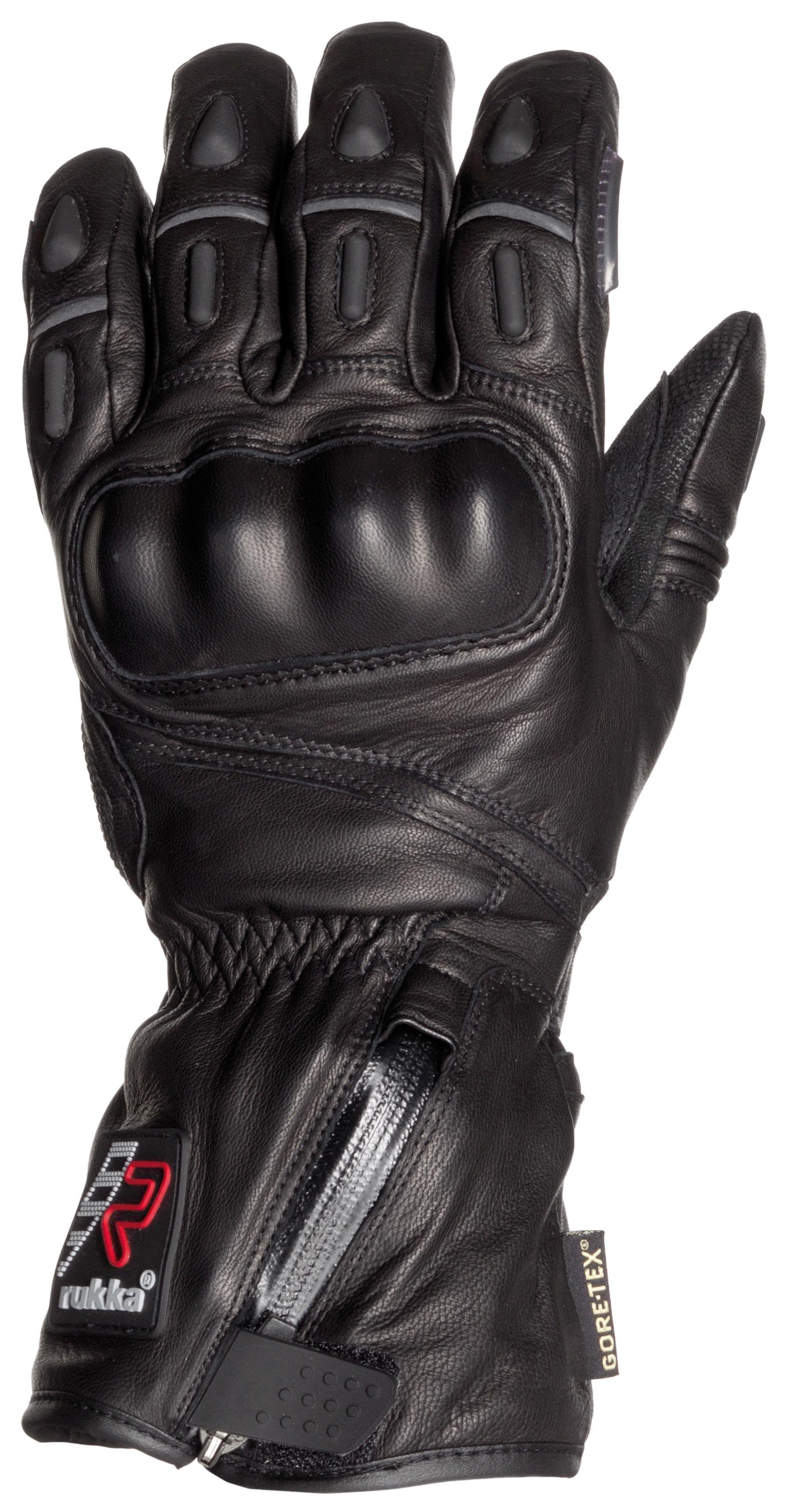 Motorcycle gloves distributor - Motorcycle Gloves Distributor 13