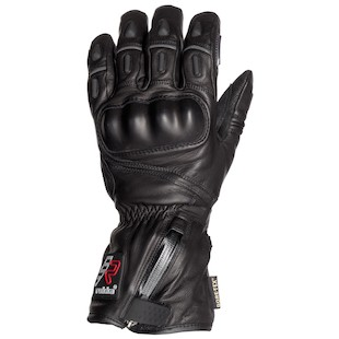 Rukka R-Star 2 In 1 GORE-TEX Gloves