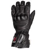 Rukka R-Star 2 In 1 Gore-Tex Gloves