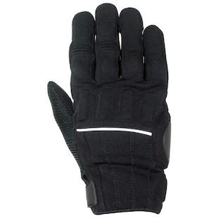 Rukka Sun Gloves