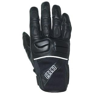 Rukka Saturn Gloves (Size 7 Only)