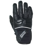 Rukka Saturn Gloves (Size 7 Only)
