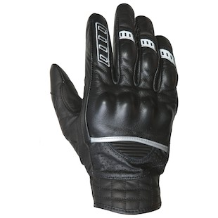 Rukka Hero Gloves (Size 12 Only)